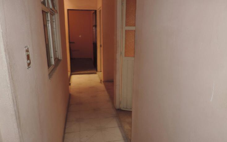 Foto de casa en venta en  , santa clara, león, guanajuato, 1320461 No. 38
