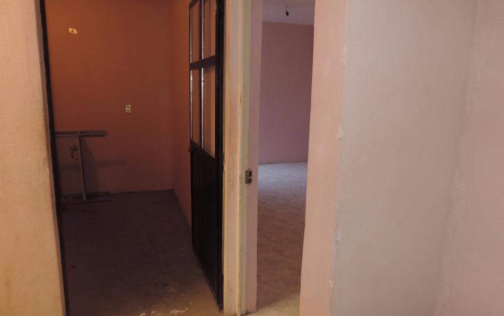 Foto de casa en venta en  , santa clara, león, guanajuato, 1320461 No. 39