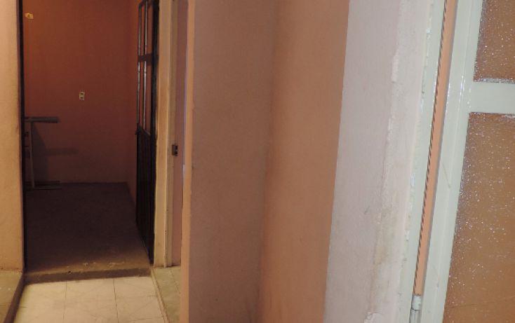Foto de casa en venta en, santa clara, león, guanajuato, 1320461 no 40