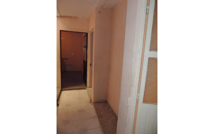 Foto de casa en venta en  , santa clara, león, guanajuato, 1320461 No. 40