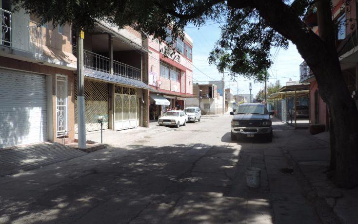 Foto de casa en venta en, santa clara, león, guanajuato, 1320461 no 41