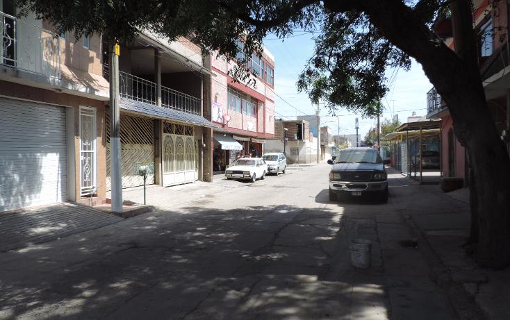 Foto de casa en venta en  , santa clara, león, guanajuato, 1320461 No. 41