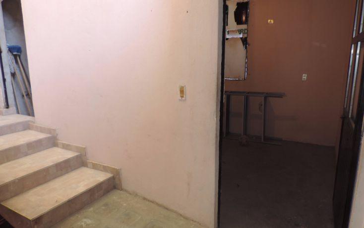 Foto de casa en venta en, santa clara, león, guanajuato, 1320461 no 42