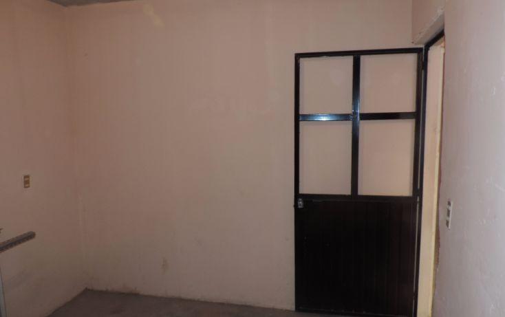 Foto de casa en venta en, santa clara, león, guanajuato, 1320461 no 44