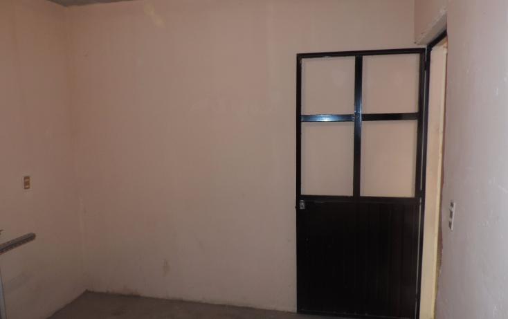 Foto de casa en venta en  , santa clara, león, guanajuato, 1320461 No. 44