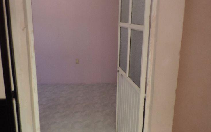 Foto de casa en venta en, santa clara, león, guanajuato, 1320461 no 46