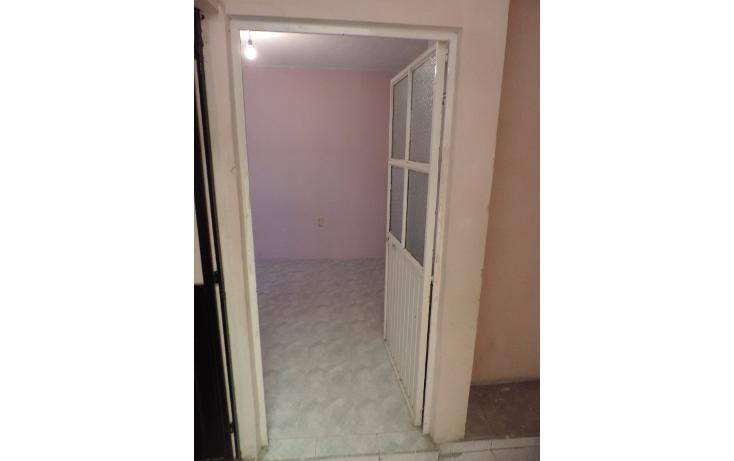 Foto de casa en venta en  , santa clara, león, guanajuato, 1320461 No. 46