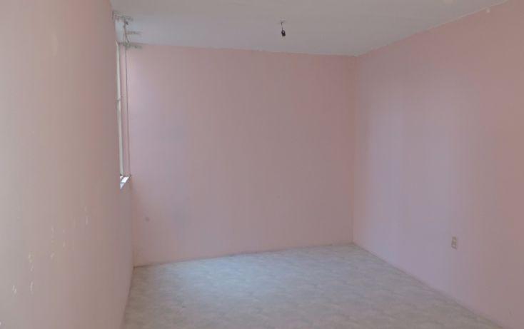 Foto de casa en venta en, santa clara, león, guanajuato, 1320461 no 47