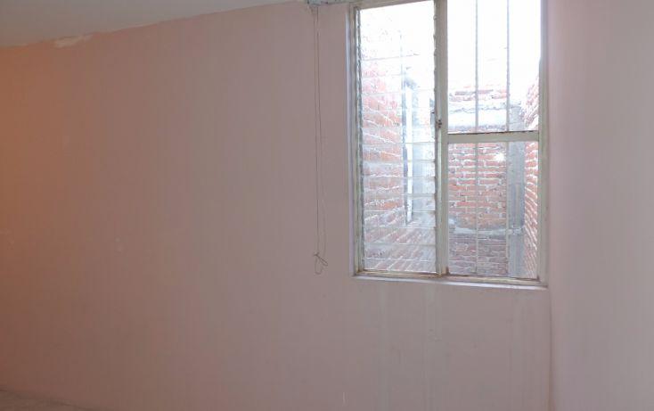 Foto de casa en venta en, santa clara, león, guanajuato, 1320461 no 48