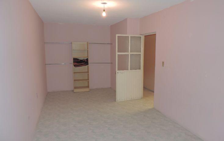 Foto de casa en venta en, santa clara, león, guanajuato, 1320461 no 49