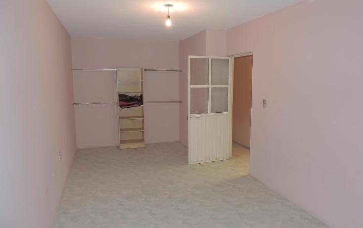 Foto de casa en venta en  , santa clara, león, guanajuato, 1320461 No. 49