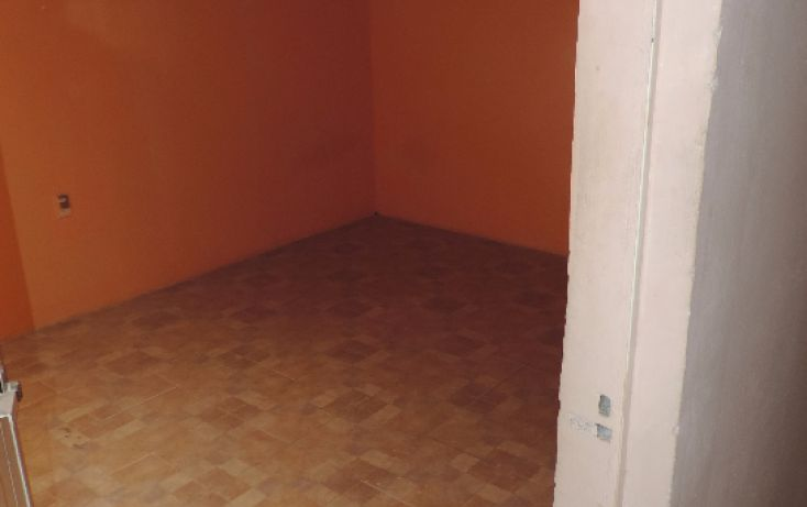Foto de casa en venta en, santa clara, león, guanajuato, 1320461 no 50