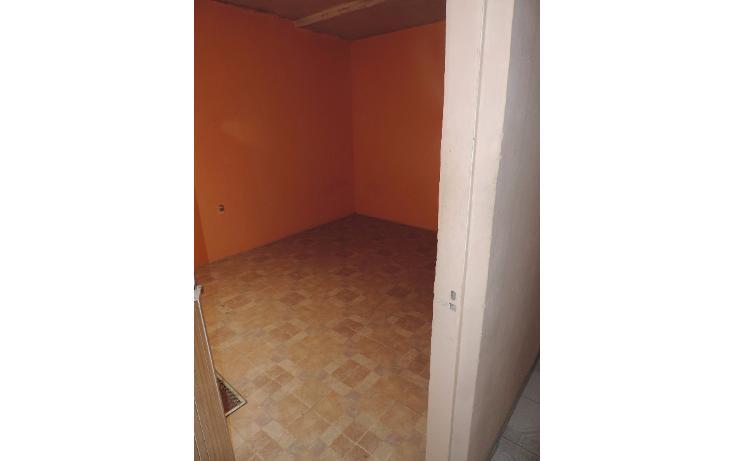 Foto de casa en venta en  , santa clara, león, guanajuato, 1320461 No. 50
