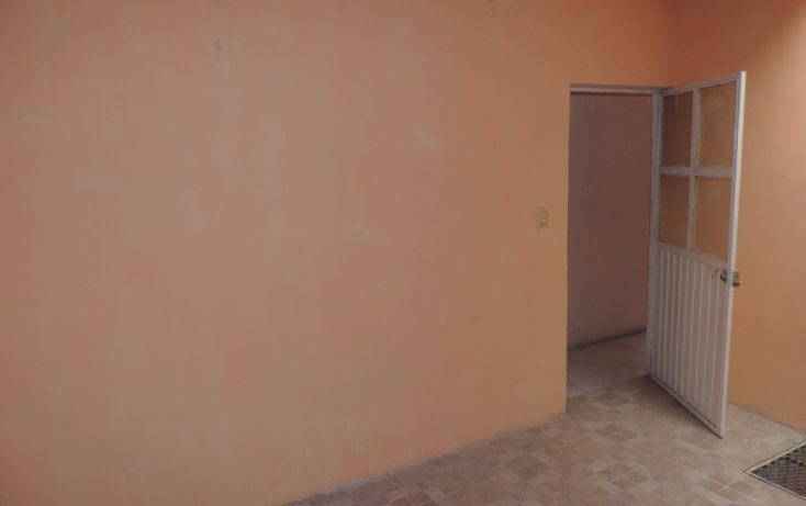 Foto de casa en venta en, santa clara, león, guanajuato, 1320461 no 51