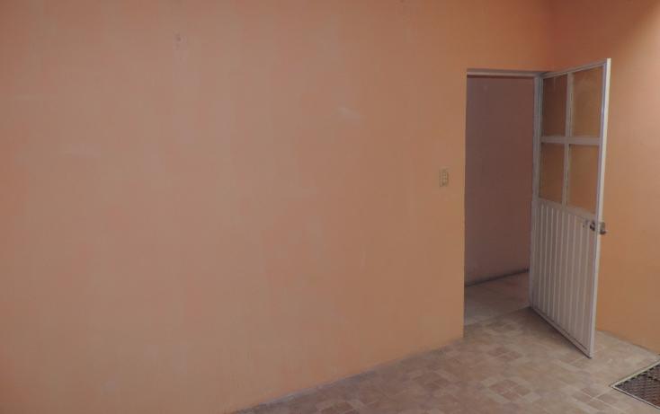 Foto de casa en venta en  , santa clara, león, guanajuato, 1320461 No. 51