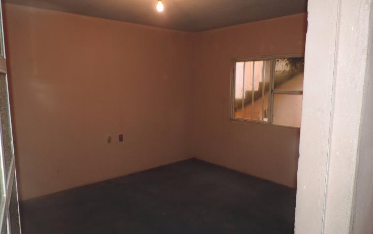 Foto de casa en venta en  , santa clara, león, guanajuato, 1320461 No. 53