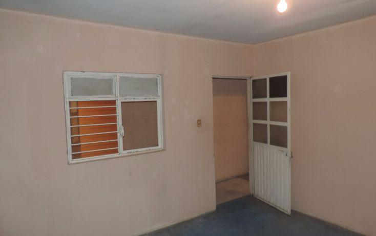 Foto de casa en venta en, santa clara, león, guanajuato, 1320461 no 55
