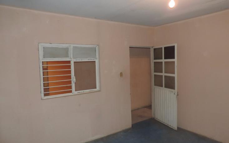 Foto de casa en venta en  , santa clara, león, guanajuato, 1320461 No. 55