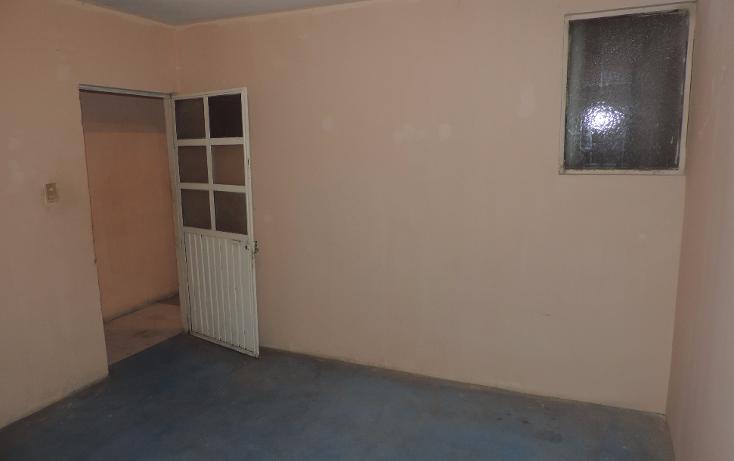 Foto de casa en venta en  , santa clara, león, guanajuato, 1320461 No. 56