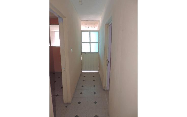 Foto de casa en venta en  , santa clara, león, guanajuato, 1320461 No. 57
