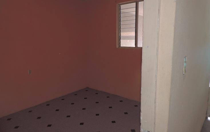 Foto de casa en venta en  , santa clara, león, guanajuato, 1320461 No. 58
