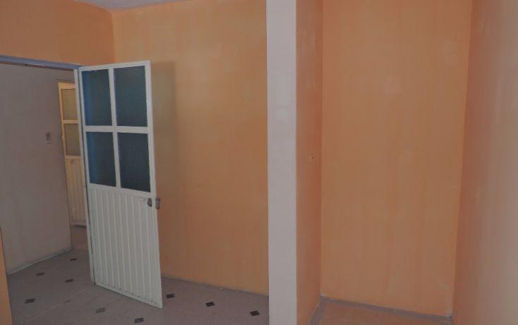 Foto de casa en venta en, santa clara, león, guanajuato, 1320461 no 60