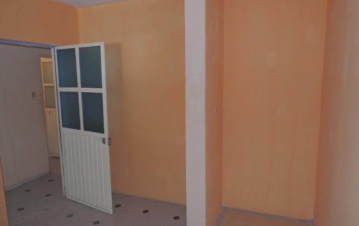 Foto de casa en venta en  , santa clara, león, guanajuato, 1320461 No. 60