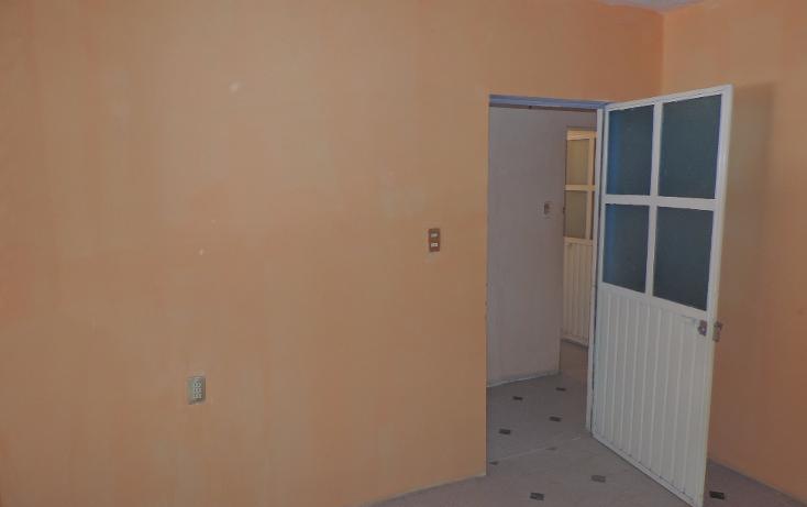 Foto de casa en venta en  , santa clara, león, guanajuato, 1320461 No. 61