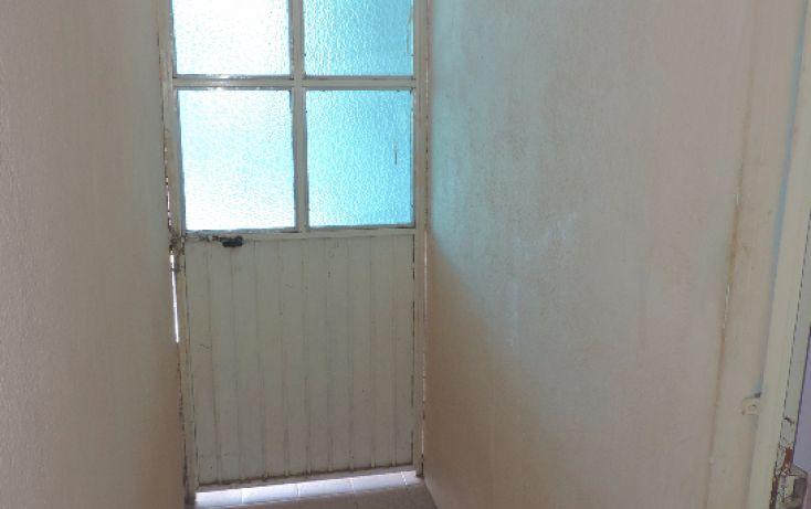 Foto de casa en venta en, santa clara, león, guanajuato, 1320461 no 63
