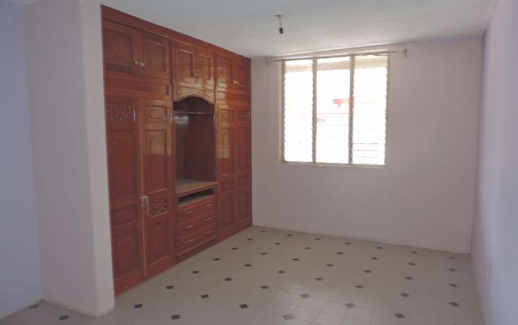 Foto de casa en venta en, santa clara, león, guanajuato, 1320461 no 64
