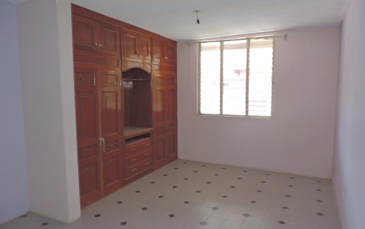 Foto de casa en venta en  , santa clara, león, guanajuato, 1320461 No. 64