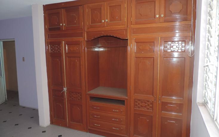 Foto de casa en venta en  , santa clara, león, guanajuato, 1320461 No. 65