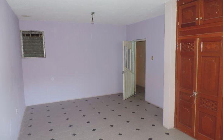 Foto de casa en venta en, santa clara, león, guanajuato, 1320461 no 66