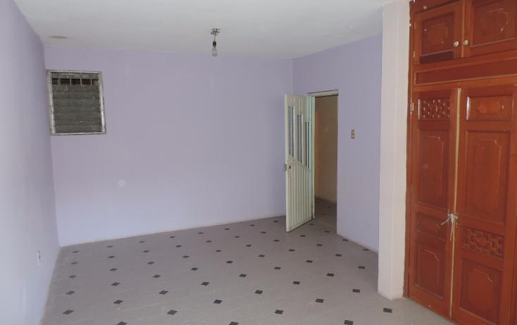 Foto de casa en venta en  , santa clara, león, guanajuato, 1320461 No. 66