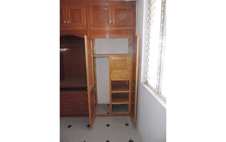 Foto de casa en venta en  , santa clara, león, guanajuato, 1320461 No. 67