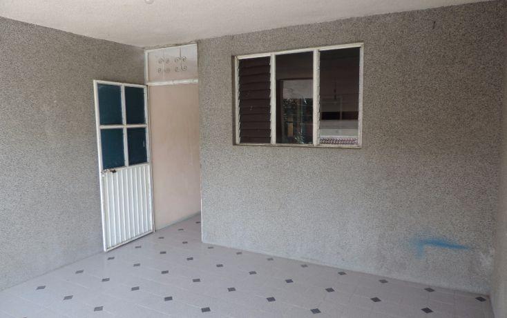 Foto de casa en venta en, santa clara, león, guanajuato, 1320461 no 69