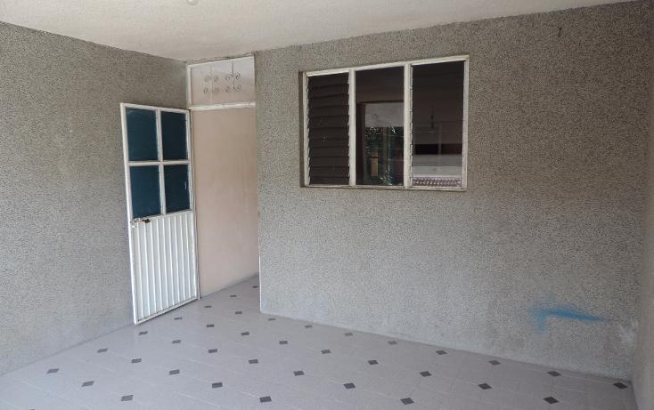 Foto de casa en venta en  , santa clara, león, guanajuato, 1320461 No. 69