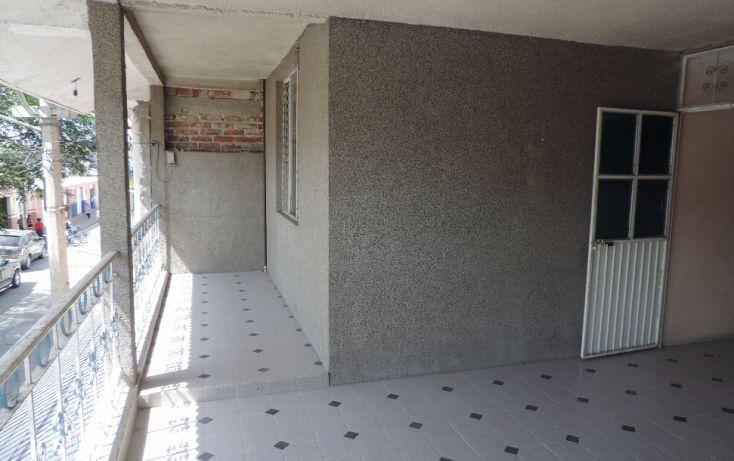 Foto de casa en venta en, santa clara, león, guanajuato, 1320461 no 70