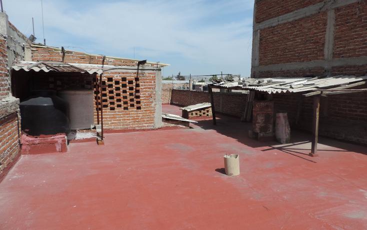 Foto de casa en venta en  , santa clara, león, guanajuato, 1320461 No. 71