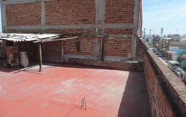Foto de casa en venta en  , santa clara, león, guanajuato, 1320461 No. 72