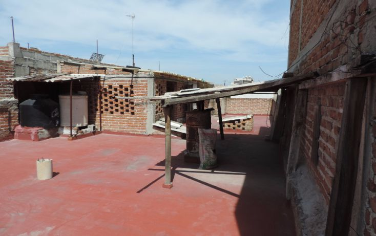 Foto de casa en venta en, santa clara, león, guanajuato, 1320461 no 73