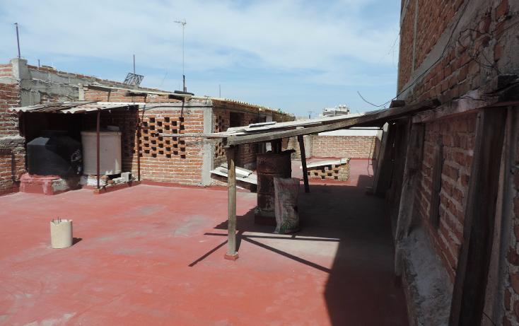Foto de casa en venta en  , santa clara, león, guanajuato, 1320461 No. 73