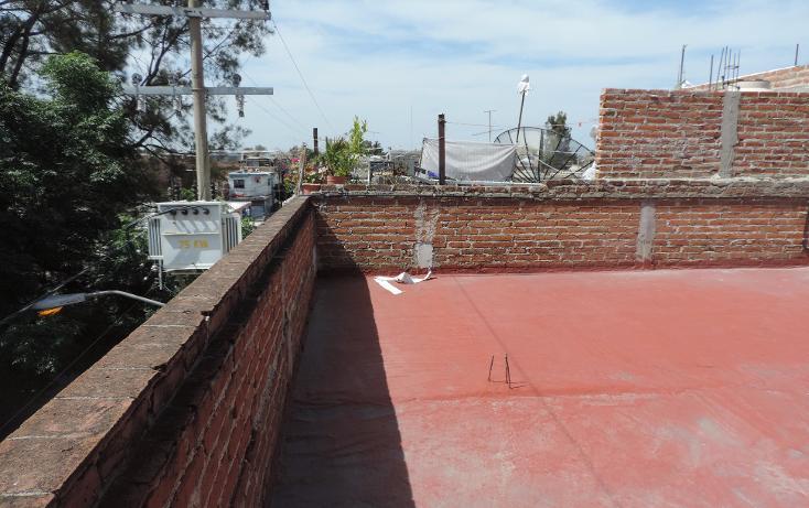 Foto de casa en venta en  , santa clara, león, guanajuato, 1320461 No. 74