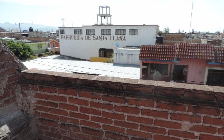 Foto de casa en venta en  , santa clara, león, guanajuato, 1320461 No. 75