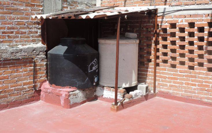 Foto de casa en venta en, santa clara, león, guanajuato, 1320461 no 76