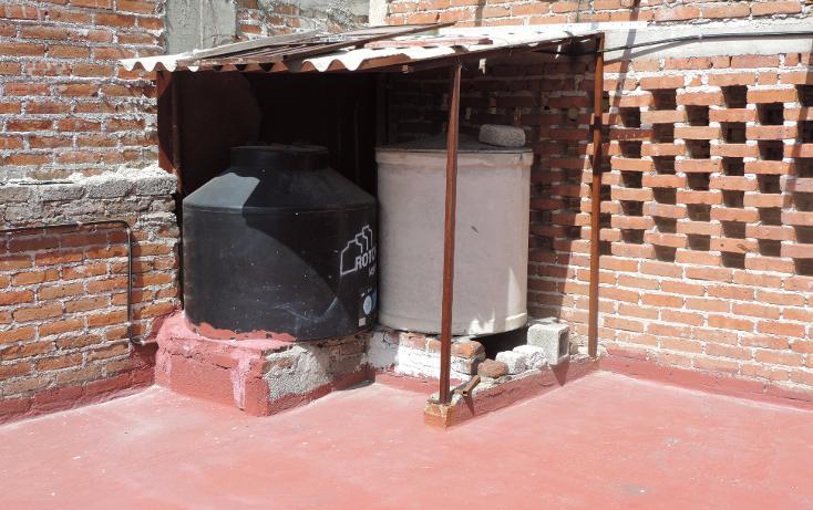 Foto de casa en venta en  , santa clara, león, guanajuato, 1320461 No. 76