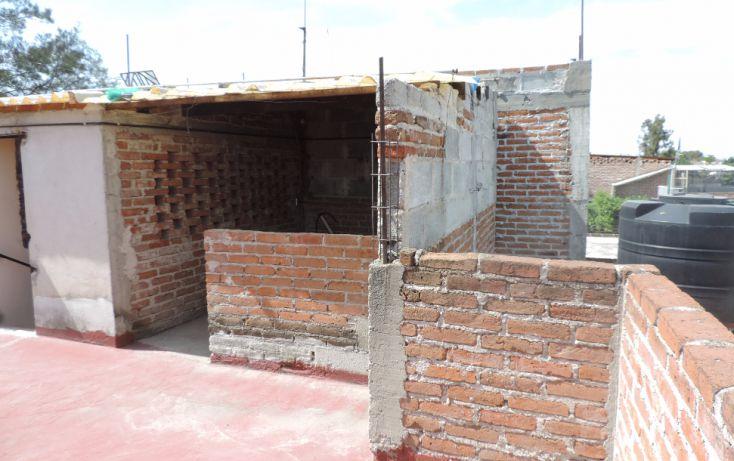 Foto de casa en venta en, santa clara, león, guanajuato, 1320461 no 77