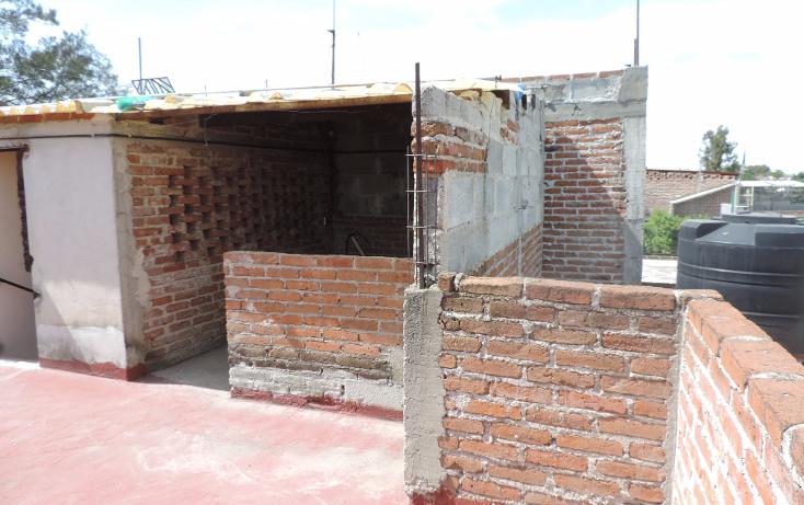Foto de casa en venta en  , santa clara, león, guanajuato, 1320461 No. 77