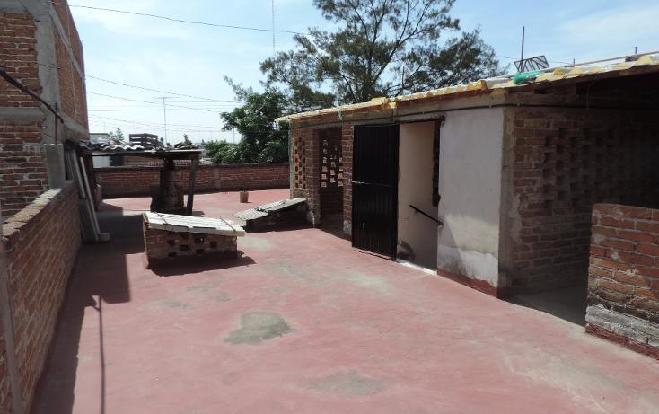 Foto de casa en venta en  , santa clara, león, guanajuato, 1320461 No. 78