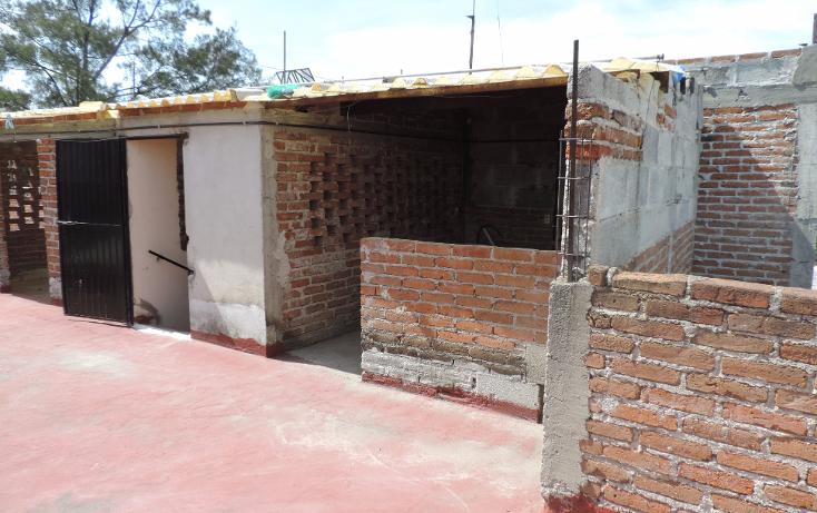 Foto de casa en venta en  , santa clara, león, guanajuato, 1320461 No. 79